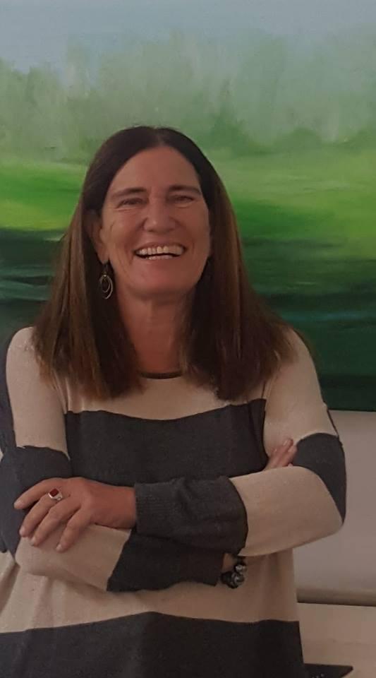 אביבה רוזנפלד